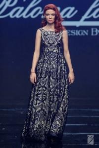 Булчински рокли, сватбени рокли, официални рокли от Paloma Fashion 2