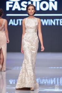 CATWALK | Булчински рокли Paloma Fashion 15
