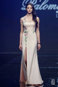 Булчински рокли, сватбени рокли, официални рокли от Paloma Fashion 4