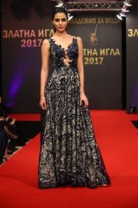 Златна игла 2017 | Булчински рокли Paloma Fashion 4