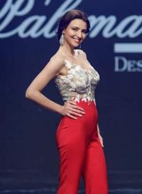 Булчински рокли, сватбени рокли, официални рокли от Paloma Fashion 7