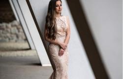 Клиенти | Булчински, официални и шаферски рокли на Paloma Fashion 1