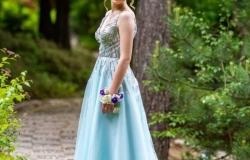 Клиенти | Булчински, официални и шаферски рокли на Paloma Fashion 13