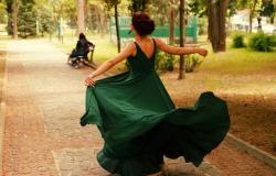 Клиенти | Булчински, официални и шаферски рокли на Paloma Fashion 14