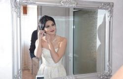 Клиенти | Булчински, официални и шаферски рокли на Paloma Fashion 20