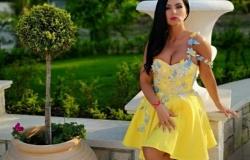 Клиенти | Булчински, официални и шаферски рокли на Paloma Fashion 22