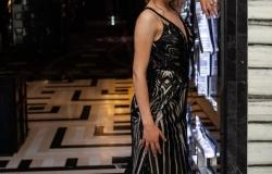 Клиенти | Булчински, официални и шаферски рокли на Paloma Fashion 4