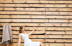 Клиенти | Булчински, официални и шаферски рокли на Paloma Fashion 5