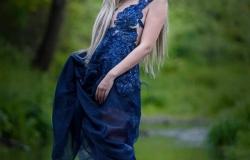 Клиенти | Булчински, официални и шаферски рокли на Paloma Fashion 7