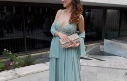 Клиенти | Булчински, официални и шаферски рокли на Paloma Fashion 9