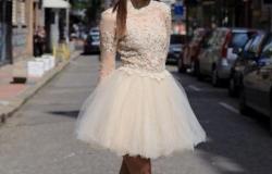 Булчински, официални и шаферски рокли на Paloma Fashion