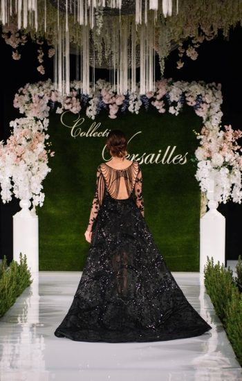 Официални рокли 2018 - 64