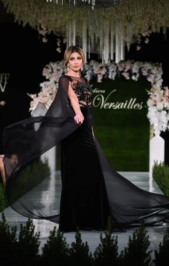 Официални рокли 2018 - 68