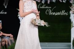 Сватбени рокли 2018- 2