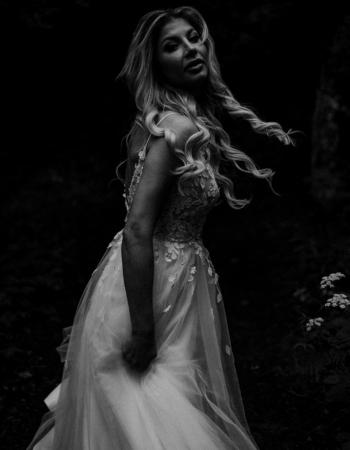 Сватбени рокли | Колекция Лято 2018 1