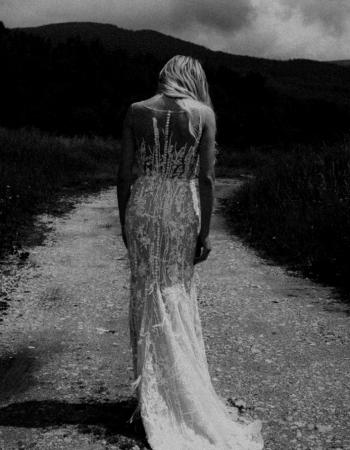Сватбени рокли | Колекция Лято 2018 7