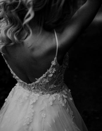 Сватбени рокли | Колекция Лято 2018 2