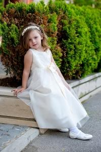 Шаферски рокли от Paloma Fashion