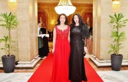 FASHION LIFESTYLE | Моделите сватбени и официални рокли на Paloma Fashion