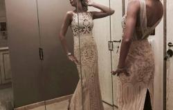 FASHION LIFESTYLE | Моделите сватбени и официални рокли 20-1
