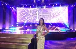 FASHION LIFESTYLE | Моделите сватбени и официални рокли 9