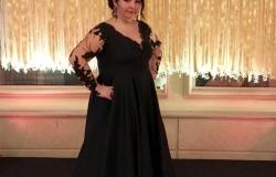 FASHION LIFESTYLE | Моделите сватбени и официални рокли 13