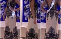 FASHION LIFESTYLE | Моделите сватбени и официални рокли 15
