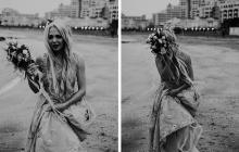 Wedding dress inspiration 15
