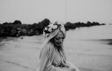 Wedding dress inspiration 19