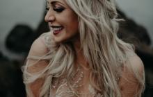 Wedding dress inspiration 28