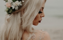 Wedding dress inspiration 33