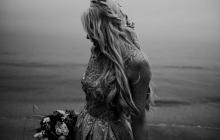 Wedding dress inspiration 39
