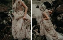 Wedding dress inspiration 23