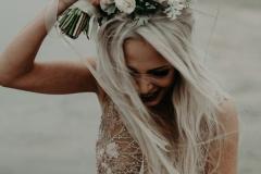 Wedding dress inspiration 14