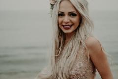 Wedding dress inspiration 18