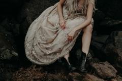 Wedding dress inspiration 3