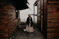 Wedding dress inspiration 9