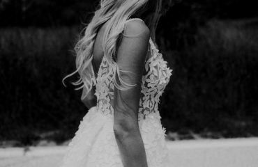 Сватбени и булчински рокли 4