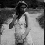 Вашата мечтана булчинска рокля