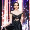 Дълга рокля Mabella 2