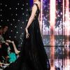 Дълга рокля Mabella