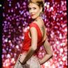 Дантелена рокля Maravillosa
