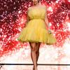 Къса официална рокля Jully