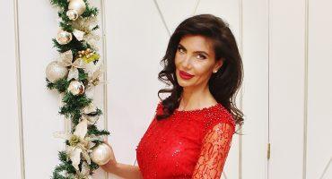 PALOMA FASHION с Коледна благотворителна фотосесия 6
