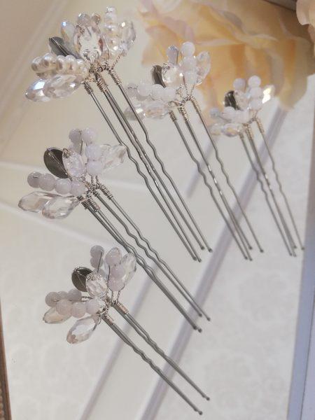 фуркети пеперуда