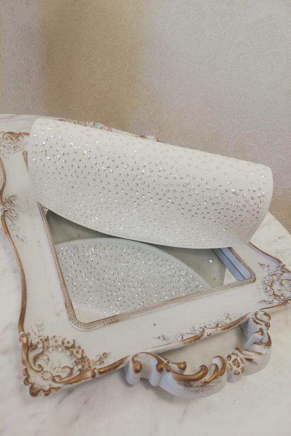 Сватбена чанта